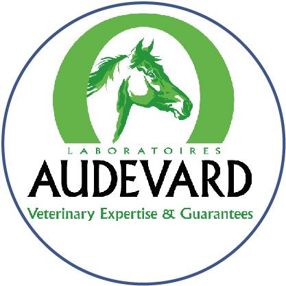 Audevard 2