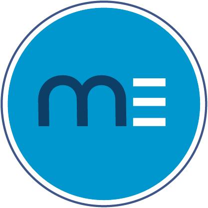 MedEquus 2